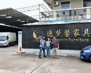 Foshan Yimengxin Furniture Co, Ltd